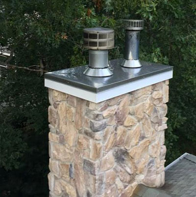 Chimney Liner Replacement Long Island
