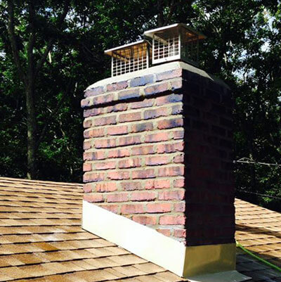 Chimney Cleaning Long Island