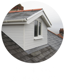 Extensions Dormers Long Island