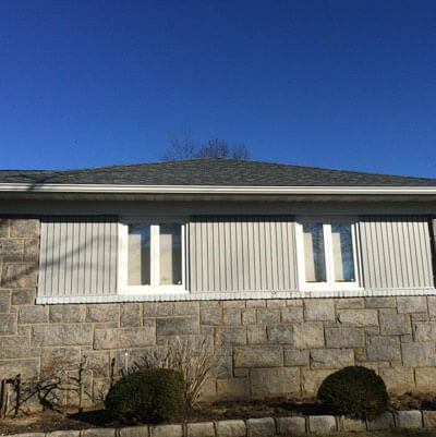 Gutter Cleaning Long Island