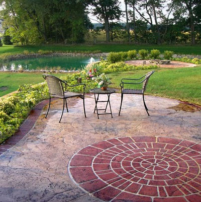 Patio Repair Long Island