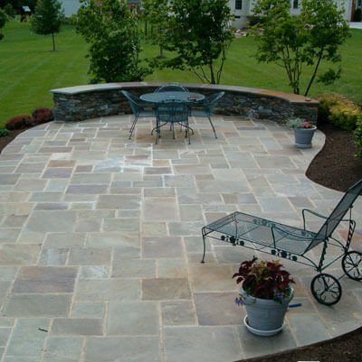 Patio Repair Suffolk County NY, Nassau County NY