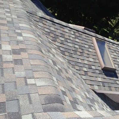 Roof Installation Long Island