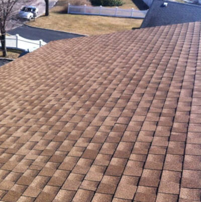Emergency Roof Repair Long Island